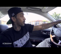 Civil TV: Nipsey Hussle #Crenshaw Documentary