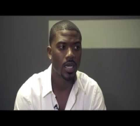 #Civil TV: Ray J Talks 'Love And Hip Hop: Hollywood'