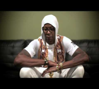 CivilTV: 2 Chainz Interview