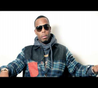 "#CivilTV: B.O.B Promises Listeners an ""Eargasm"" With Rock EP"