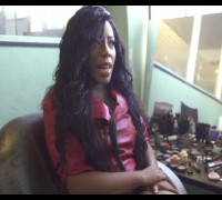 #CivilTV: K. Michelle Patches Up Friendship w/ Elle Varner
