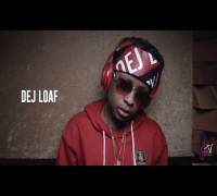 #CivilTV Presents: Dej Loaf - Welcome To The Neighborhood