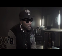 #CivilTV: Young Jeezy Talks Ferguson Verdict, Duet Album w/ TIP & More