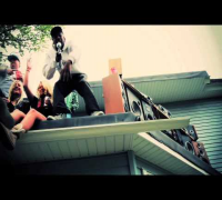 Clavin - Pass Out ( Directed by @WhoisHiDef )