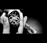 Clazzik - Remember (Official HD)