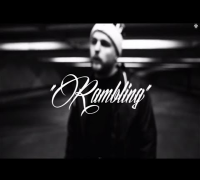 cLeen | Rambling | Video [Talkin2Myself Promo]
