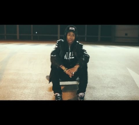 Coco Reynolds - Track 01 (Official Video)