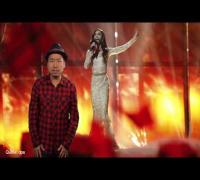 Conchita Wurst und Toleranz in Europa.Blumio: Rap da News!Episode 78
