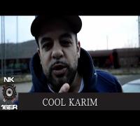 COOL KARIM NK 16er-Nr35# (HD