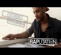 Cossu - Der vergessene Krieg (RAPutation.tv Runde II)