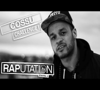 Cossu - I have a dream (RAPutation.tv Runde I)