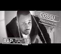 Cossu- Zwiespalt (RAPutation.tv- FINALE)