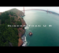 "Cousin Fik, Clyde Carson, Decadez - ""Higher Than U R"" - Directed by @JaeSynth"