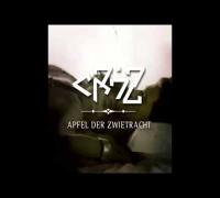 Cr7z - Apfel der Zwietracht