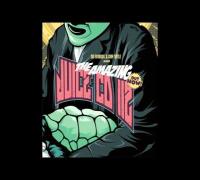 Cr7z - Drache (Juice Exclusive)