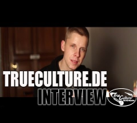 "Cr7z: ""Fazit 2013"" (Interview 2014 TrueCulture.de)"