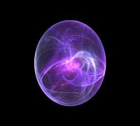 Cr7z feat. Donzen - Bannkreis