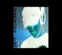 Cr7z - Kollateral