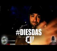 Crackaveli - Interview - #DIESDAS // über SPORT, NWA, DMX, BIG PUN, MICHAEL JORDAN