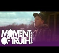 Crash Bundy - Kehrseite feat. Zeitgeist [TNT] (prod. Peet) #MOT15