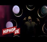 Credibil - Halb Voll/Halb Leer (prod. The Cratez) - Videopremiere