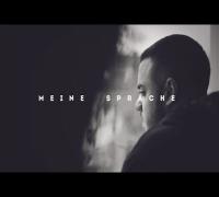 Credibil - Meine Sprache [Offizielles Video] [Deutsches Demotape]