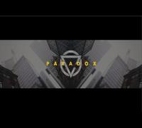 Credibil - Paradox (prod. von Belabil)  Special