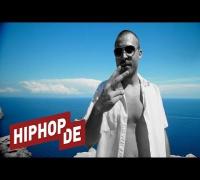 Criz - Blick nach vorn (Videopremiere)