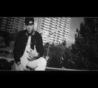 Criz & Born - Kickdown - Meine Hood #7
