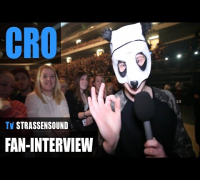 CRO FAN INTERVIEW: Mello Tour, Bad Chick, Kollegah, Fler, Traum, Shindy, Melodie, DCVDNS, Hannover