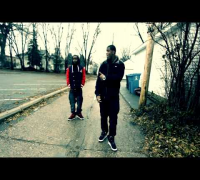 Crome Barz - Bury Me a UGK ( Directed by @WhoisHiDef )