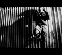Crooked I - Struggle ( Official Video ) Shot by @WhoisHiDef