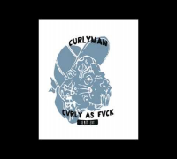 curlyman - Chewbacca (Patchworks Remix)