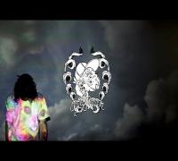 curlyman - Traum (Enaka Remix) [JUICE Premiere]