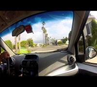 curlyman - Weit Weg [offizielles Musikvideo]