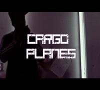 CURREN$Y - Cargo Planes