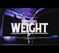 "Curren$y - ""Rhymes Like Weight"" (Official Video - Exclusively In 4K 'Highest Definition')"