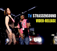Curt Digga, Tony Yayo, MC Lotto - Wish a Nigga would (WhizzKid Productions Remix) G-Unit