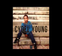 CyHi The Prynce - Cydel Young