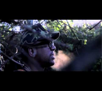 Cyhi The Prynce - Mandela (Official Video)