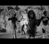 Cymia - Flawless (Beyonce` cover)