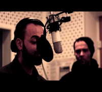 Cypher ft. MistahNice bei Eldoradio mit Witten Untouchable (Live)