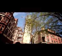 Cyphersucht - Freiburg (Prod. Mak Soundz)