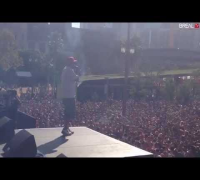 Cypress Hill - Made In America (Los Angeles)