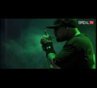 "Cypress Hill ""Roll it up"" & ""I Want To Get High"" LIVE at Red Rock 