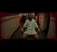 """Czubi - """"Brain Damage"""" feat. Cro & Lance Butters [official Video] (prod. by Shuko)"""