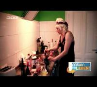 """Czubi - """"Bullshit"""" [offizielles HD Video]"""