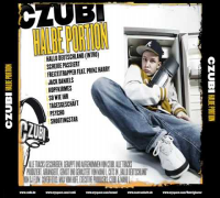 Czubi feat Prinz Harry - Freizeitrapper (Halbe Portion)