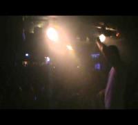 Czubi Live im RPL mit Unikat & Harri Part 1 von 2