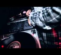 D-FEKTxSAIBZxCONQUISTAxPHAX//SoundslikeHaminthePan